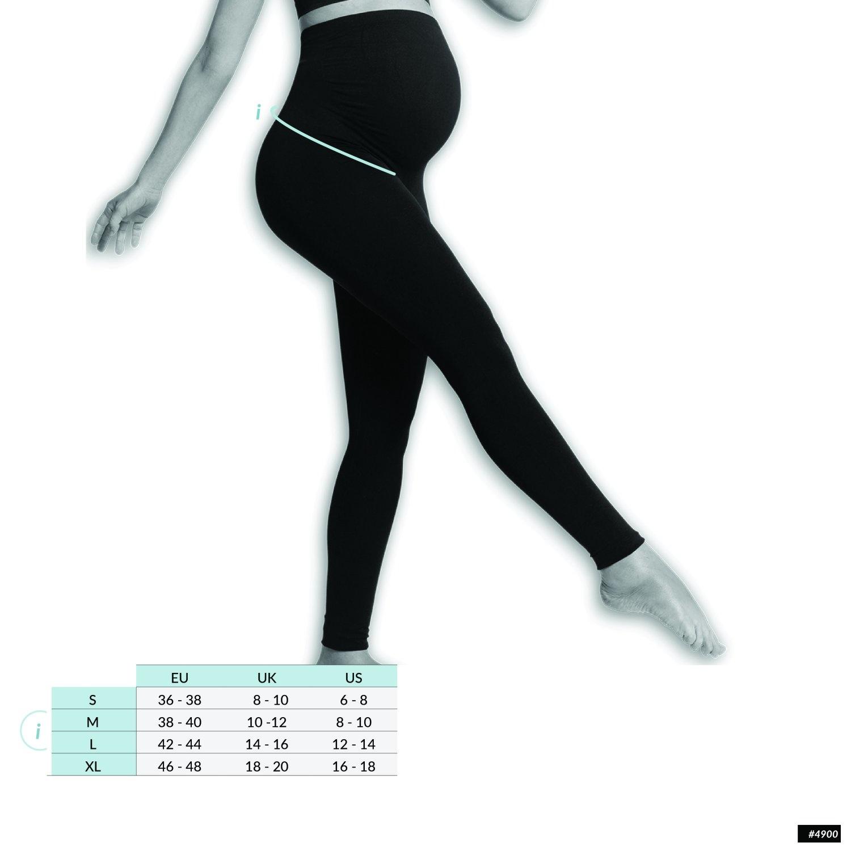 Carriwell Carriwell Zwangerschapslegging Support