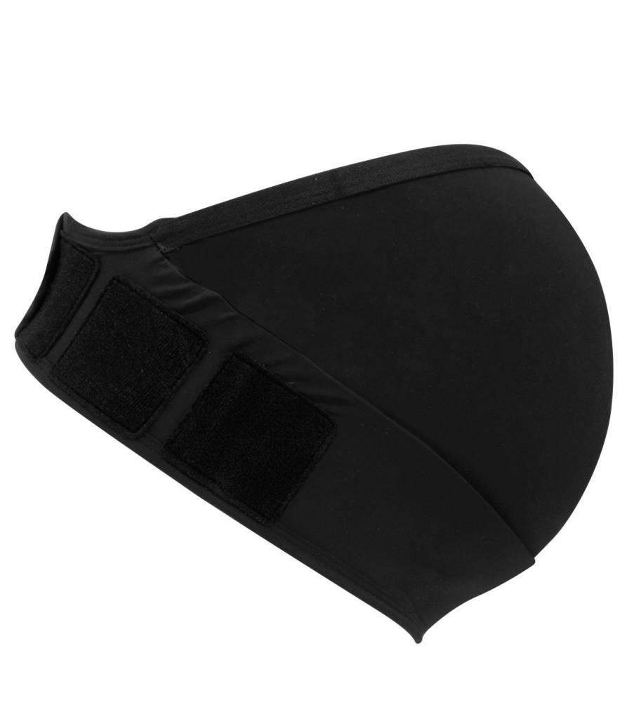 Carriwell Overbelly Buikband - Zwart