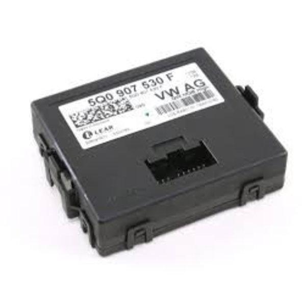 Module Regelapparaat Gateway 5Q0907530F VAG