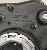 Audi A6 A7 4G0131877 Set Adblue Tank 2.0 TDi