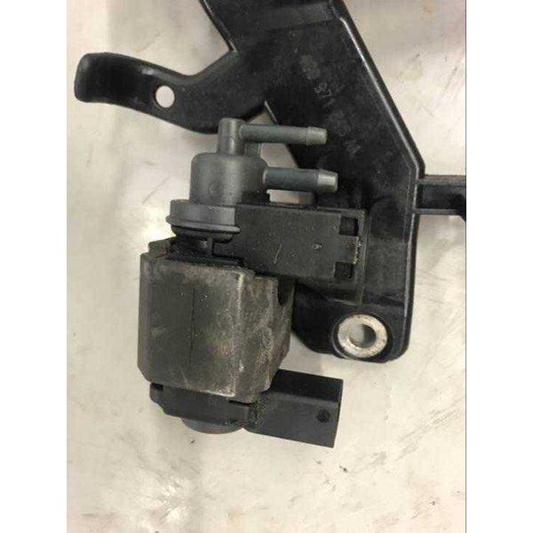 059906629D Magneet Klep 2.0 3.0 TDi Audi Div.