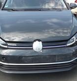 VW Golf 7 FL 1.5 TSi Led Xenon Voorkop Grijs