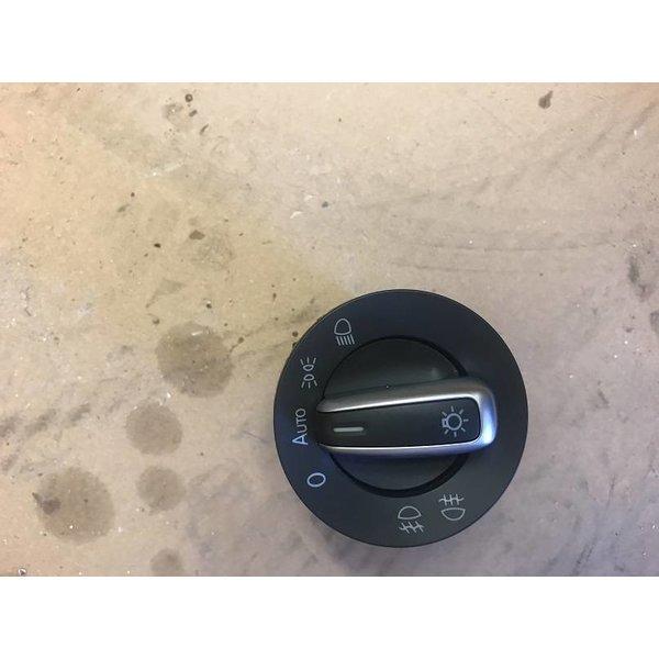 VW UP Lichtschakelaar 3C8941431A