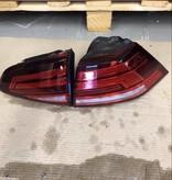 VW GOLF 7 ACHTERLICHT SET RECHTS LED 5G0945094AG 5G0945096Q