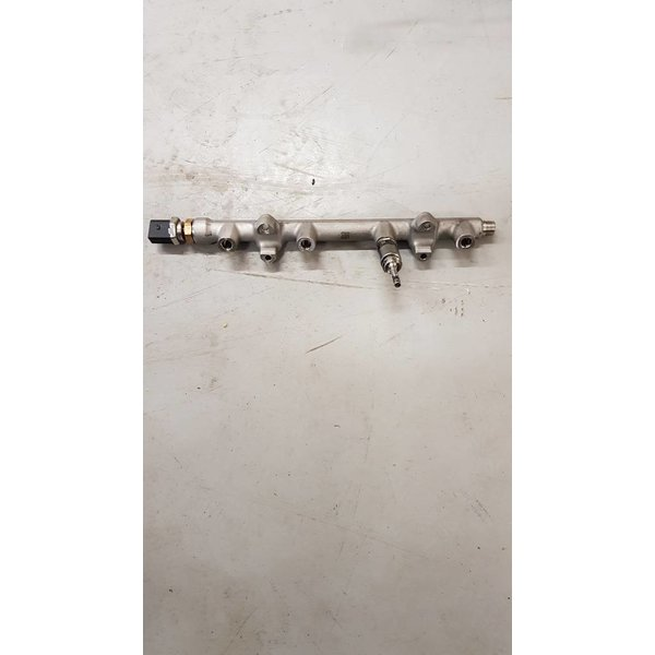 VW Gallerij Injectie 1.5TSI 05E133320