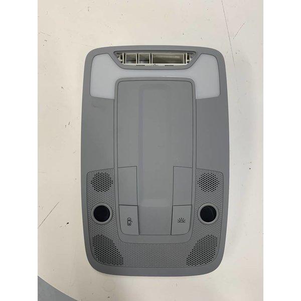 Audi Q2 Binnenverlichting Leeslamp 81A947135E