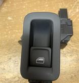 VW Golf 7 Raamschakelaar 5G0868345 5G0959855D