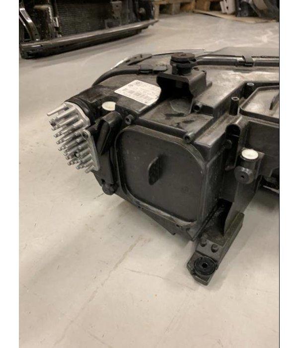 VW Tiguan 5N Full LED Matrix Koplampen 5NB941082A 5NB941081A