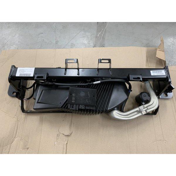 BMW 3-Serie F31 LCI Trekhaak Compleet met Module 71606889589