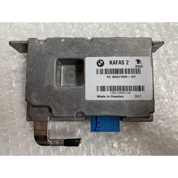 BMW KAFAS 2 Camera Module 66519367350