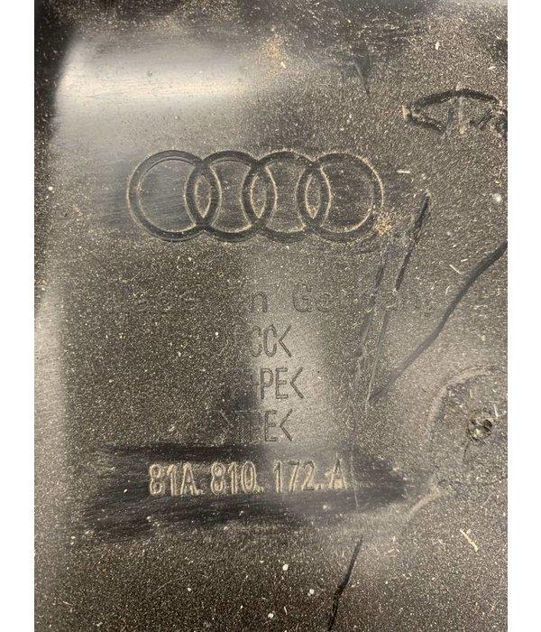 Audi Q2 Wielkuip Rechtsachter 81A810172A