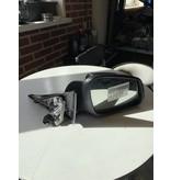 BMW 1 Serie F21 F20 Rechter Buitenspiegel Dimmend / Inklapbaar