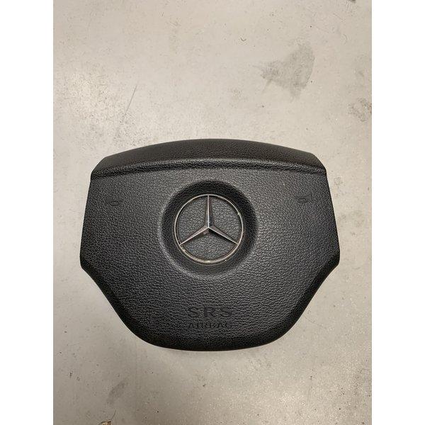 Mercedes B-Klasse W245 Stuurairbag TRW 61460330E