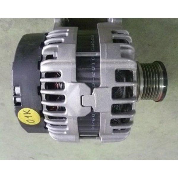 03L903017 Dynamo Alternator VAG Start Stop 180A