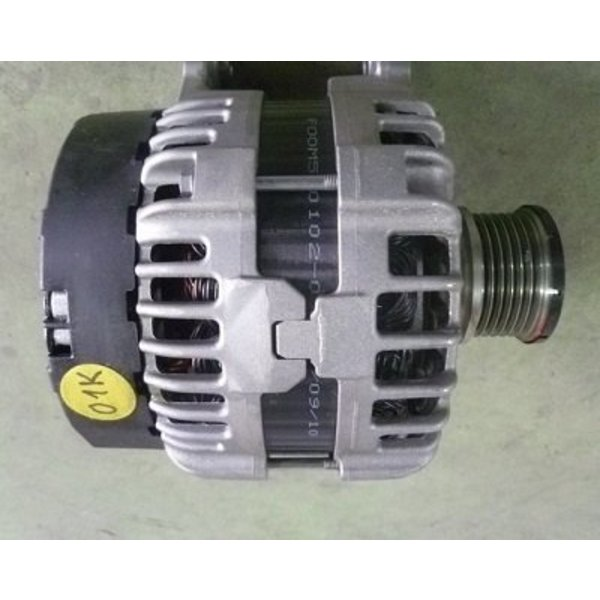 03L903017B Dynamo Alternator VAG Start Stop 180A