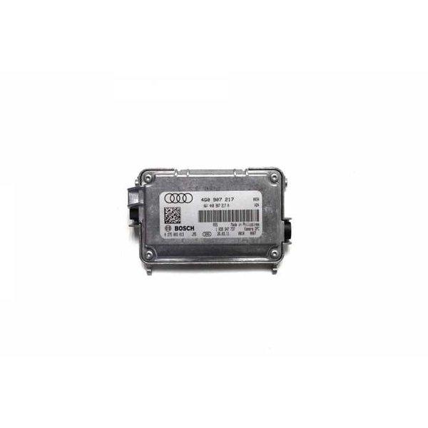 4G0907217 Audi Frontcamera Bestuurdershulp Systeem Bosch