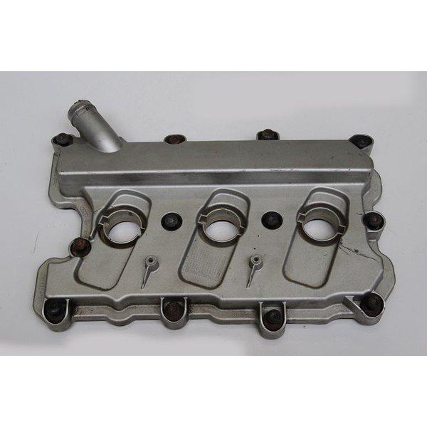 Audi Div. Cover Klep Deksel Benzine Motoren 06E103472N