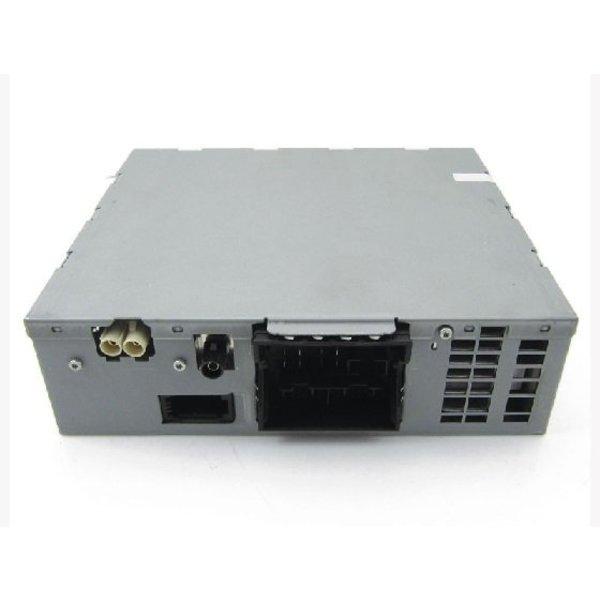 Audi A6 A7 A8 Radio MMi 3G DAB TV Unit 4G0035061J