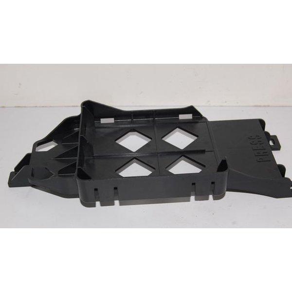 Audi A6 A7 Montagebeugel Spanningsstabilisator 4G0907347