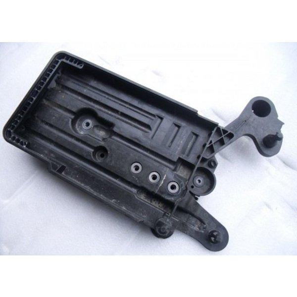 VAG Accu Montage Houder Console 5Q0915325C