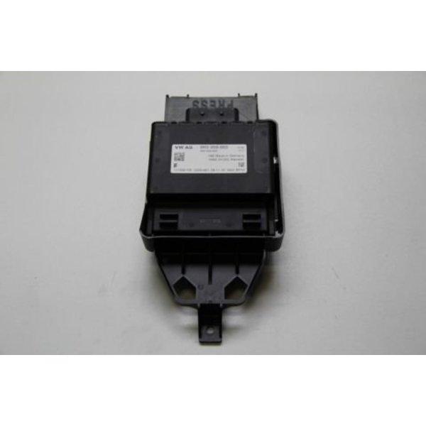 Audi Div. Spanningsstabilisator Met Houder 400W 8K0959663D