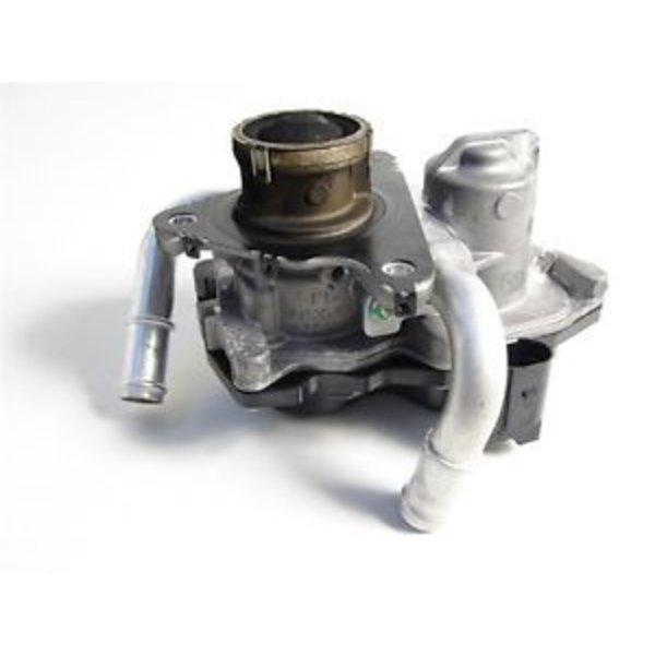 EGR Klep VAG Diesel 04L131501E