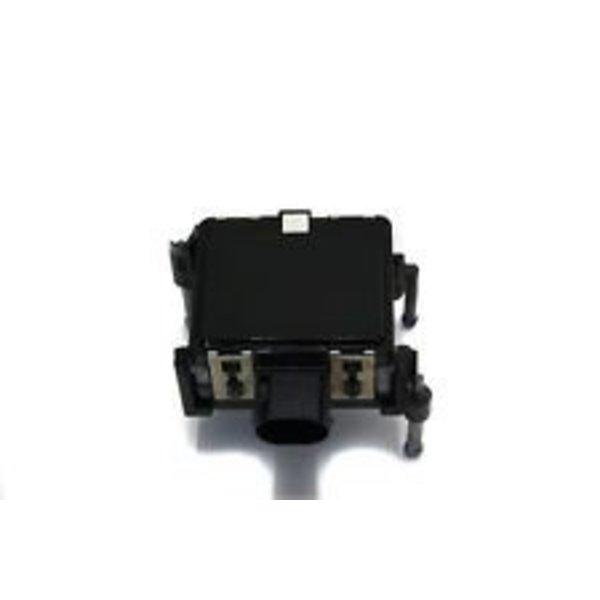 Golf 7 VAG Radarsensor ACC 5Q0907561C