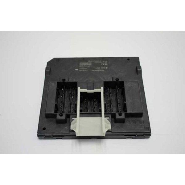 A3 S3 8V Boordnet Centrale Besturingseenheid Regelapparaat