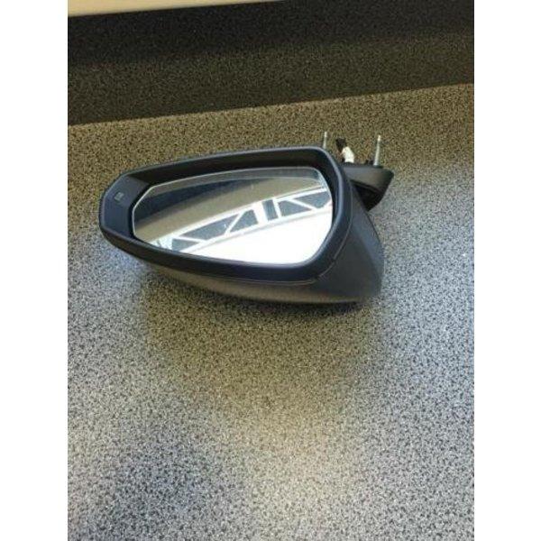 Audi A3 8V Rechter Voor Buitenspiegel Elektrisch