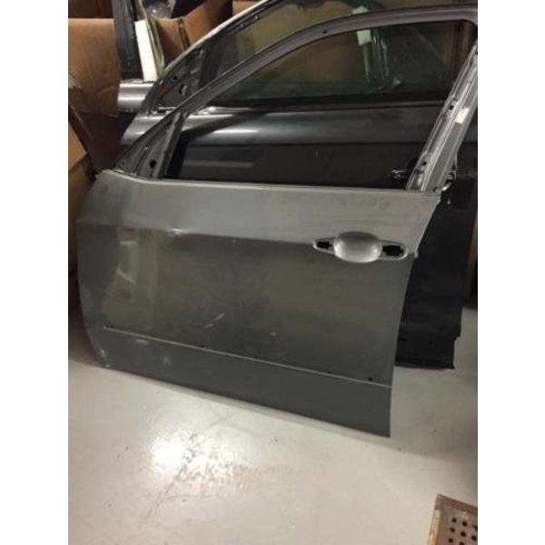 BMW X5 E70 Linker Voor Portier