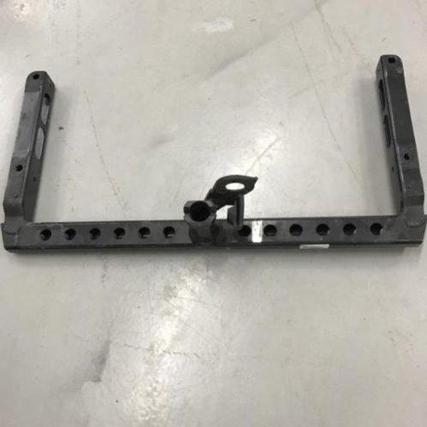 Aanhangwagenkoppeling Afneembaar 8T0800491F Audi A5
