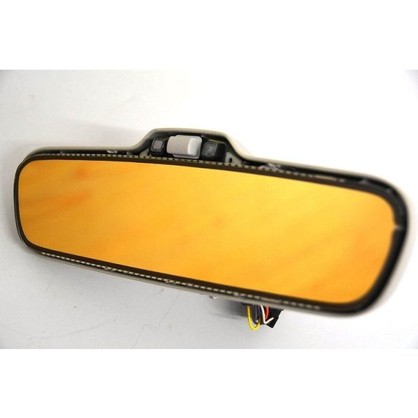 Audi Binnenspiegel Automatisch Dimmend Met Camera 8K0857511