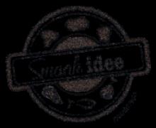 Smaakidee sterk in eten, drinken en gastvrijheid!