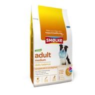Adult Medium