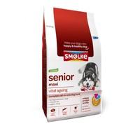 Senior Maxi