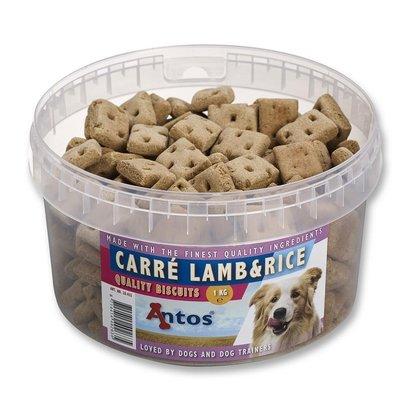 Carré Lam&Rijst 1 kg