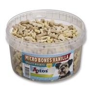 Micro Bones Vanille