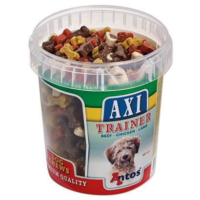 Axi Trainer 450 gr