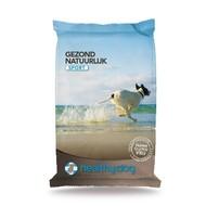 Healthy Dog natuurlijke hondenvoeding Sport 15 kg.