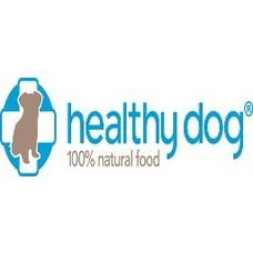 Healthy Dog natuurlijke hondenbrokken