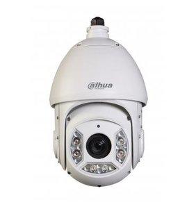 Dahua SD6C230S-HN 30X zoom Full HD PTZ Dome Infrarood IPcamera