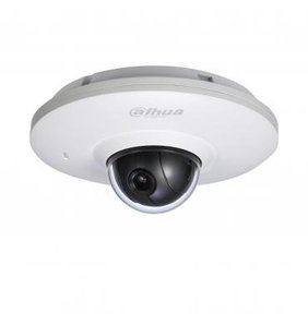 Dahua HDB4200F-PT MINI Bestuurbare Dome camera