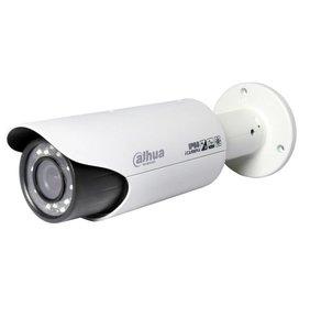 Dahua HFW5502CP - 5 Megapixel extreem scherpe HD beelden