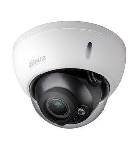 Dahua HAC-HDBW2220R-VF - Full HD Vandal Proof 2.7 - 12mm vari-focal lens Dome camera