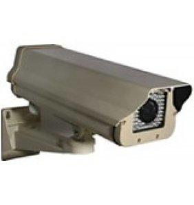 Buitenbehuizing met infrarood voor CCTV box camera