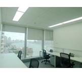 Led plafond paneel 45W pure white 30 x 120