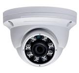 ONVIF HDCI-720P - IPCamera