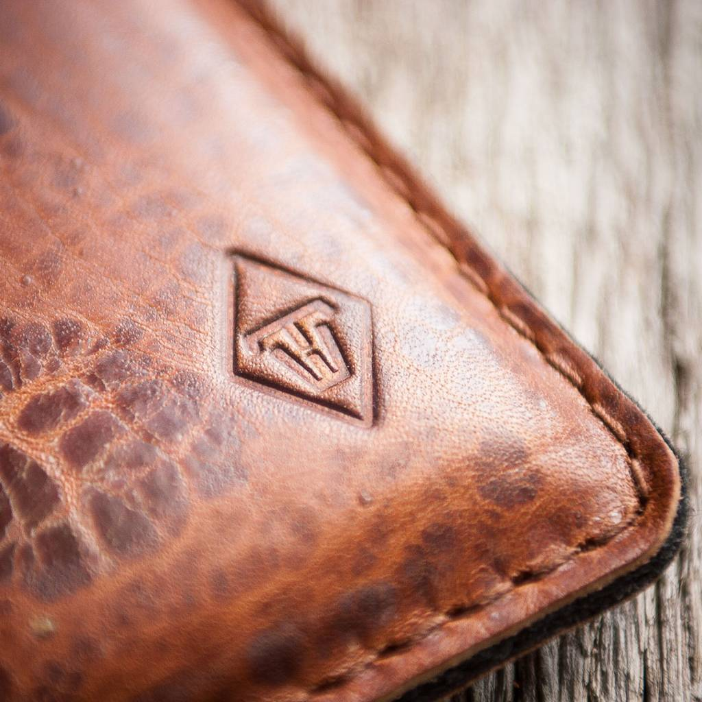 Google Pixel 4a, 5, 4 XL leather case phone sleeve felt KATASTOPHENSCHUTZ suitable crafted for your Google mobile
