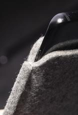 Samsung Galaxy S20, S20+, NOTE20 Ultra felt sleeve SOFTWERK 2.0