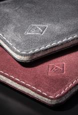 Google Pixel 6 Pro, 4 XL, 4a suede leather sleeve, case SCHUTZMASSNAHME suitable for your Google phone